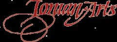IONIAN ARTS, Inc.